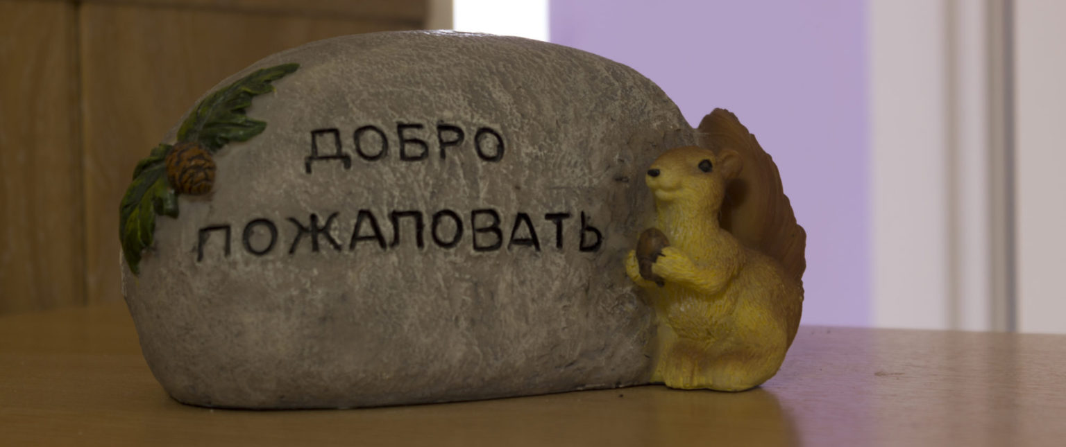 Orekhovo-dop_19